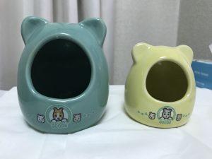 pottery-hive