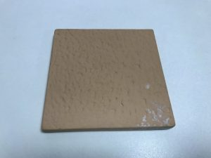 terra-cotta-tile