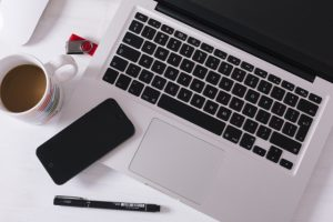 blog-pc